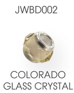 JWBD002