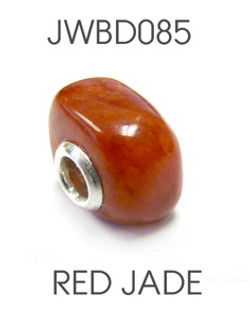 JWBD085