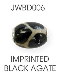 JWBD006