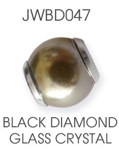 JWBD047