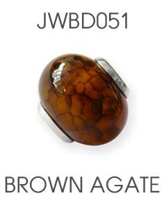 JWBD051