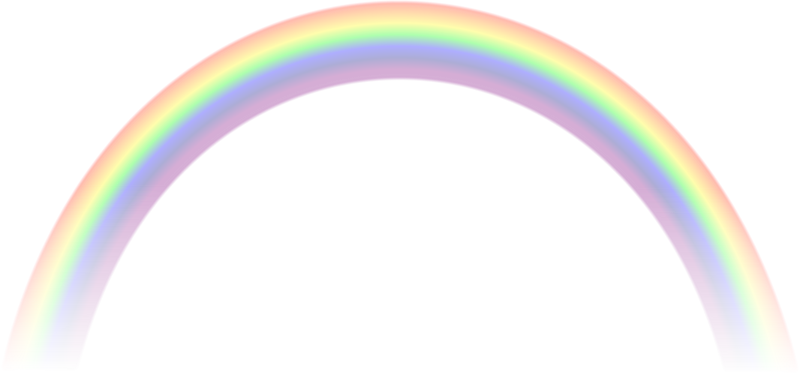 rainbow-764189_1920.png
