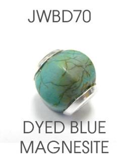 JWBD070