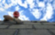 sky-78113_1280.jpg