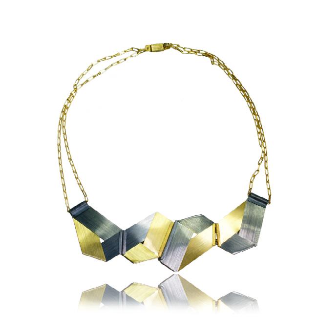 wyganowski-silver-geometric-necklace