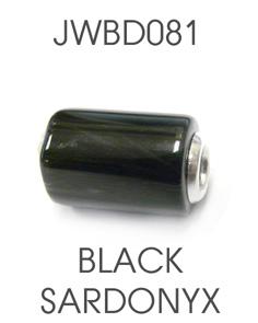 JWBD081