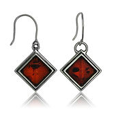 Sokolski Earrings ER462.jpg