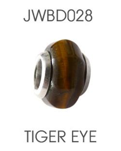 JWBD028