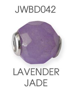 JWBD042