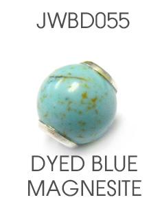 JWBD055