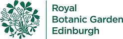 RGBE-logo.jpg