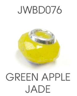 JWBD076