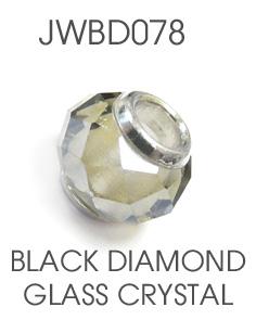 JWBD078