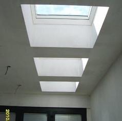 rooflight53.jpg