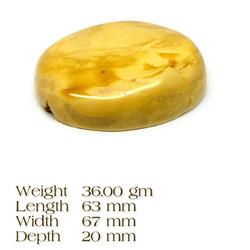 3600 Unique 043