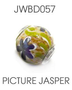 JWBD057