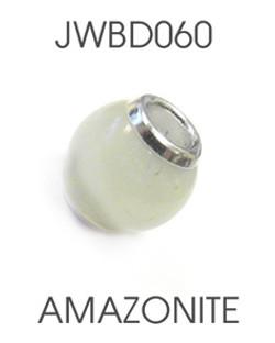 JWBD060