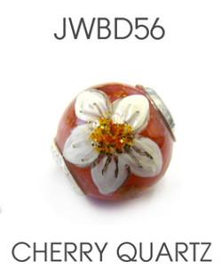 JWBD056
