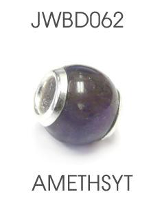 JWBD062