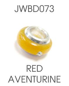 JWBD073