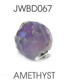 JWBD067