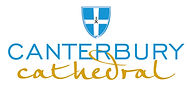 Cathedral-Logo.jpg