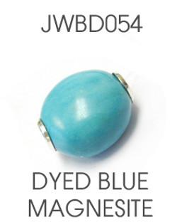 JWBD054