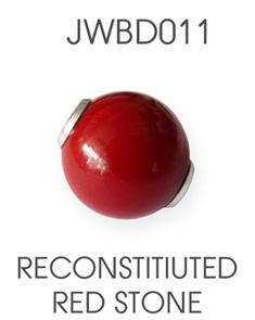 JWBD011