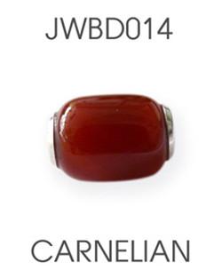 JWBD014