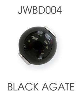 JWBD004