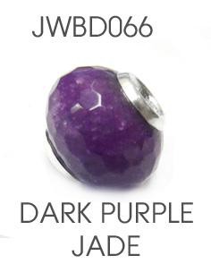 JWBD066