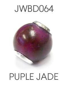 JWBD064