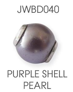 JWBD040