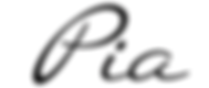 pia-jewellery-logo.png