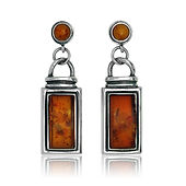 Sokolski Earrings ER357.jpg