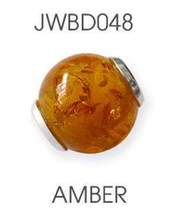 JWBD048