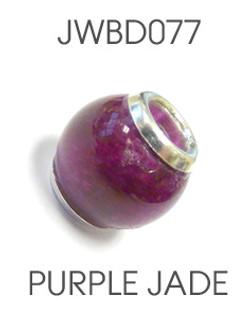 JWBD077