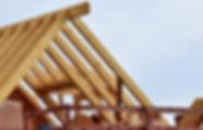 roof-truss-3339206_1920.jpg