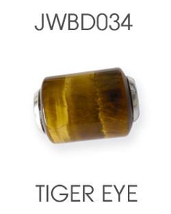 JWBD034
