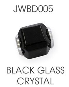 JWBD005