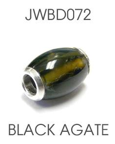 JWBD072