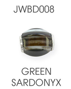 JWBD008