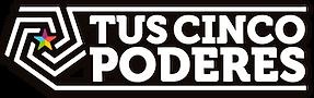 logo_T5P_2.png
