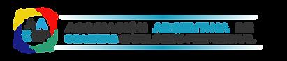 logo-default.png