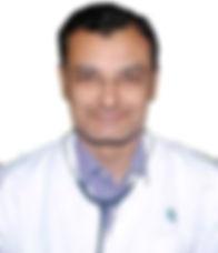 Dr. Pandya.jfif