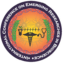 ICERB-logo.jpg