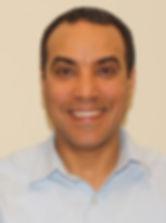 Dr. Y Sari.JPG