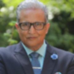 Prof. Sohan Jheeta.jpg
