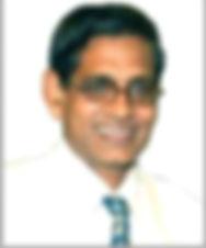 Dr. Patra.jfif