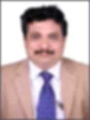 Dr. Deshkar.jpeg